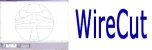 wirecut